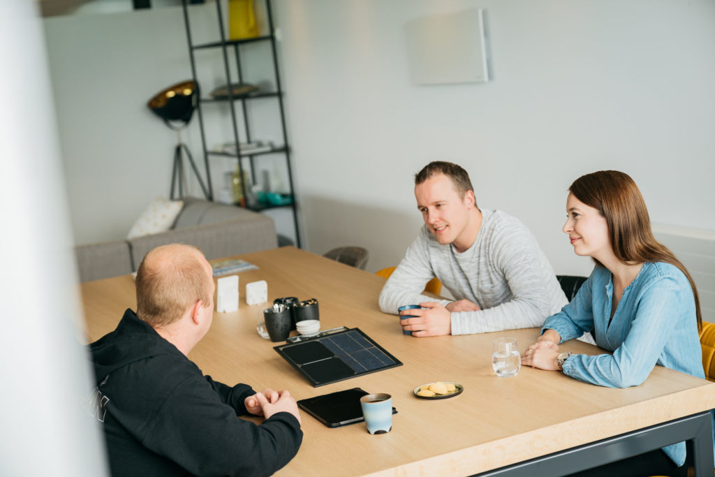 Saman Groep | Superhelden | Werken bij Saman Groep | Zierikzee | Oosterhout | Klantadvies | Manager Klantadvies