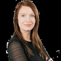 Werken bij Saman Groep | Chantal Willemse | Superheld
