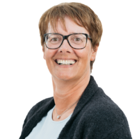 Werken bij Saman Groep | Janneke Olree