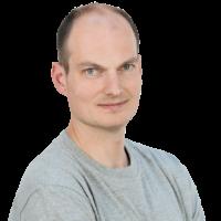 Werken bij Saman Groep | Johan van der Helm