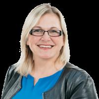 Werken bij Saman Groep | Martine van den Ouden