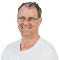 Werken bij Saman Groep | Johan Verwest
